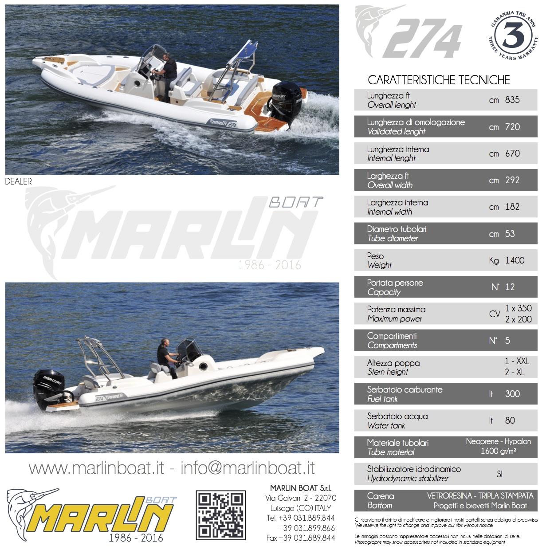 marlin-boat-gommone-fuoribordo-274-1