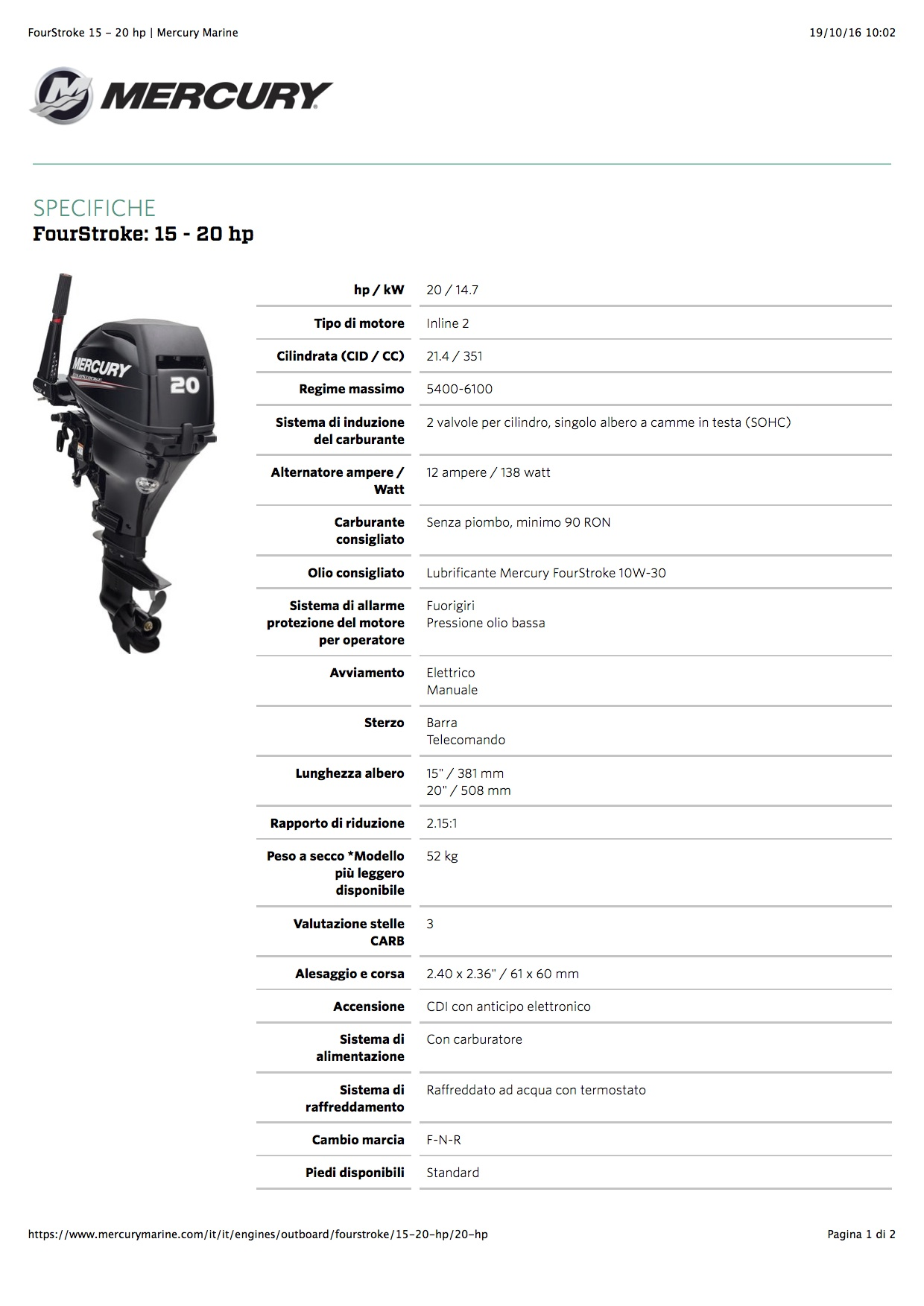 fourstroke-15-20-hp-mercury-marine