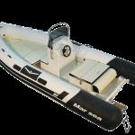 Mar Sea 90 Sport
