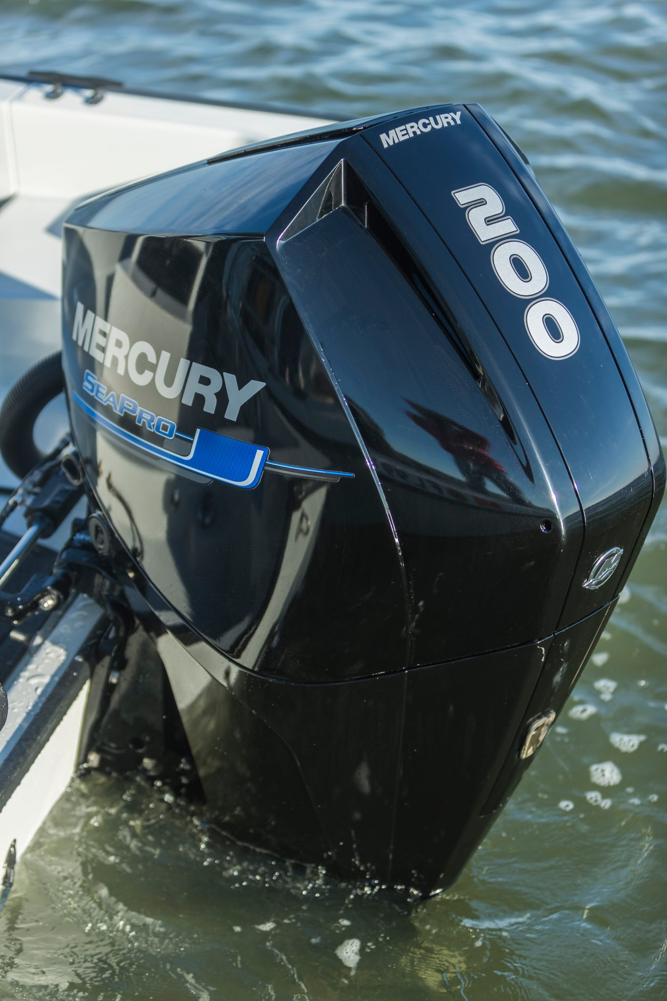 Mercury Marine Sea Pro