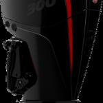 MERCURY V8 300 PRO XS