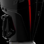 Mercury V6 175 proxs